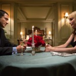 Grimm Over My Dead Body Season 2 Episode 6 (2)