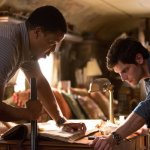 Grimm The Bottle Imp Season 2 Episode 7 (6)