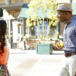 Hart Of Dixie Season 2 Episode 2 Always on my Mind