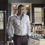 Hart Of Dixie Season Premiere I Fall to Pieces (3)