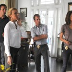 Hawaii Five-0 Season 3 Episode 4 Popilikia (9)
