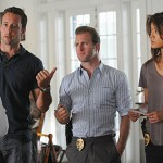 Hawaii Five-0 Season 3 Episode 4 Popilikia (5)