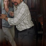 Homeland Season 2 Episode 2 Beirut Is Back (12)