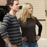 It's Always Sunny in Philadelphia Season 8 Premiere Pop-Pop The Final Solution (2)