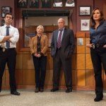 Law & Order SVU Season 14 Episode 3 Acceptable Loss (11)