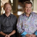 Modern Family Season 4 Episode 4 The Butler's Escape (5)