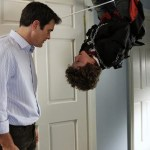 Modern Family Season 4 Episode 4 The Butler's Escape (1)