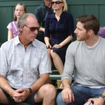 Parenthood Season 4 Episode 5 There's Something I Need To Tell You (5)