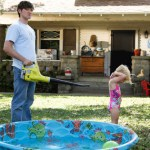 Raising Hope Season 3 Episode 2 Throw Maw Maw from the House – Part One (5)