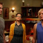 Raising Hope Season 3 Episode 2 Throw Maw Maw from the House – Part One