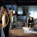 Revenge Season 2 Episode 3 Confidence (8)