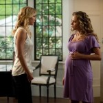 Revenge Season 2 Episode 3 Confidence (4)