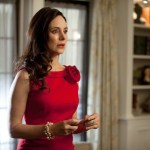 Revenge Season 2 Episode 3 Confidence (1)