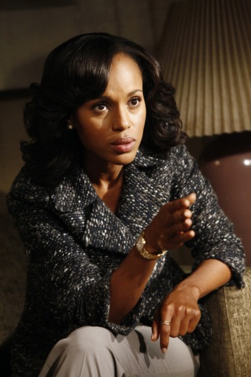 Scandal Season 2 Episode 3 Hunting Season (2)