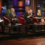 Shark Tank Season 4 Episode 5 (6)