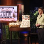 Shark Tank Season 4 Episode 5 (4)