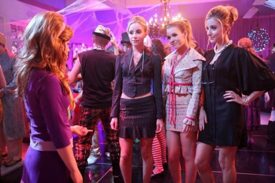 Suburgatory Season 2 Episode 2 The Witch of East Chatswin (5)