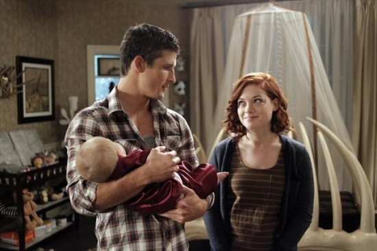 Suburgatory Season 2 Episode 3 Ryan's Song (6)