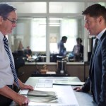 Supernatural season 8 episode 3 Heartache (11)