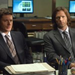Supernatural season 8 episode 3 Heartache (6)