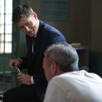 Supernatural season 8 episode 3 Heartache (7)