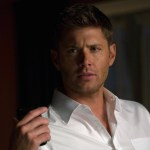 Supernatural season 8 episode 3 Heartache (8)