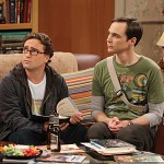 The Big Bang Theory Season 6 Episode 3 The Higgs Boson Observation (1)