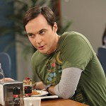 The Big Bang Theory Season 6 Episode 3 The Higgs Boson Observation (4)