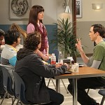 The Big Bang Theory Season 6 Episode 3 The Higgs Boson Observation (3)