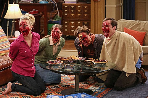 The Big Bang Theory Season 6 Episode 4 The Re-Entry Minimization (13)