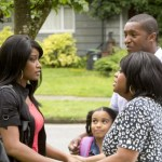 The Carlina White Story (Lifetime) (12)