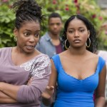 The Carlina White Story (Lifetime) (3)