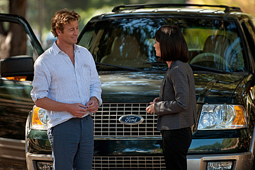 The Mentalist 100th Episode (Season 5 Episode 6) (7)