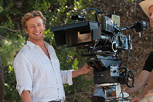 The Mentalist 100th Episode (Season 5 Episode 6) (10)
