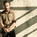The Walking Dead Season 3 Cast Photos (24)