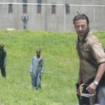 The Walking Dead Season 3 Premiere Seed 2012 (25)