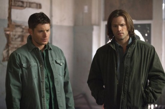 supernatural 802 whats up tiger mommy cw 01