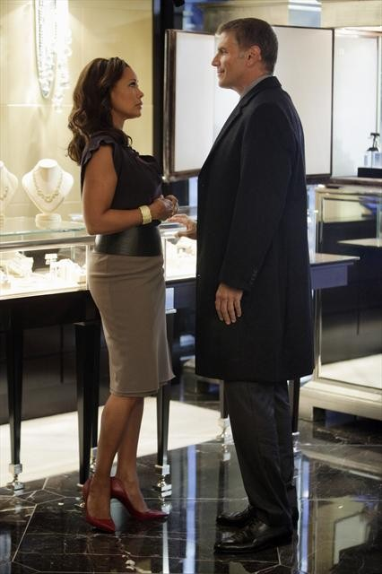 666 Park Avenue Episode 7 Downward Spiral (11)