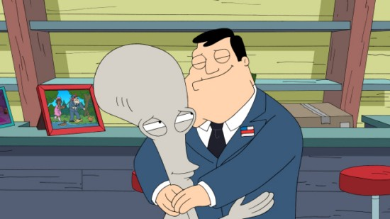American Dad Season 8 Episode 4 American Stepdad (6)