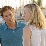 Dexter Season 7 Episode 8 Argentina (13)