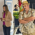Dexter Season 7 Episode 8 Argentina (6)