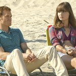 Dexter Season 7 Episode 8 Argentina (7)