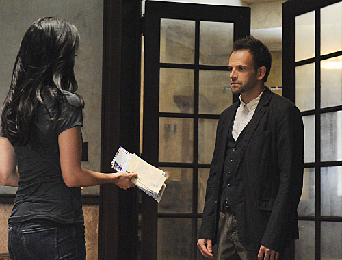 Elementary Episode 7 One Way To Get Off (6)