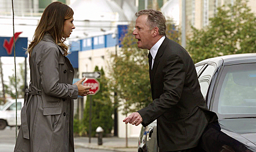 Elementary Episode 7 One Way To Get Off (2)