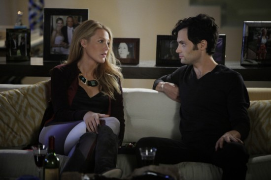 Gossip Girl Season 6 Episode 6 Where The Vile Things Are (5)