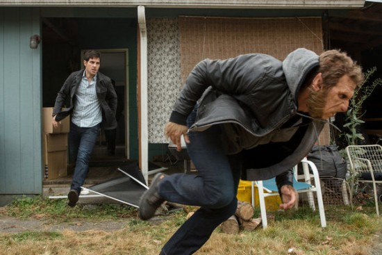 Grimm Season 2 Episode 10 The Hour of Death (5)