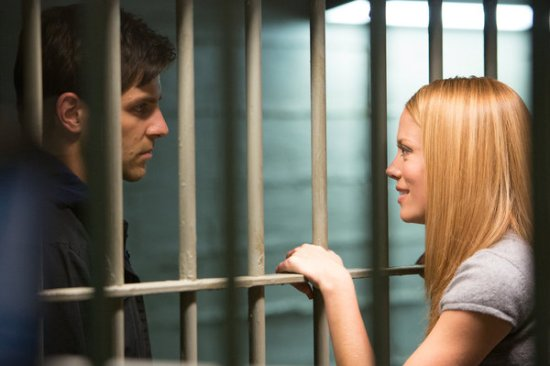 Grimm Season 2 Episode 12 Season of the Hexenbiest (4)