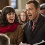 Hitched for the Holidays (Hallmark) (12)