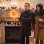 Hitched for the Holidays (Hallmark) (9)