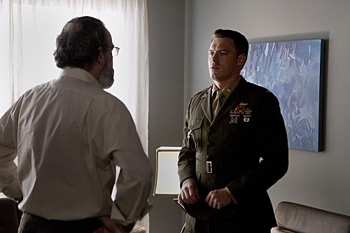 Homeland Season 2 Episode 6 A Gettysburg Address (11)